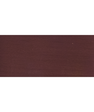 Arborcoat Semi Solid Stain pinch of spice