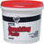 White Spackling Paste (Quart)