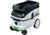 CT 26 Dust Extractor with HEPA