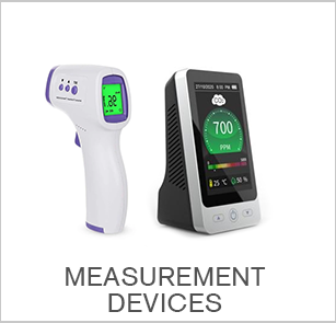 Measurement Devices