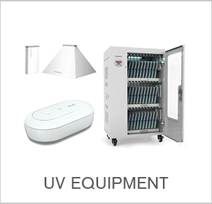UV Equipment