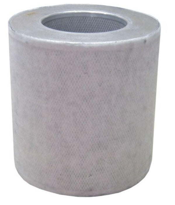 VOC Carbon for AirMed 1 Compact Air Purifier Air Purifier AllerAir