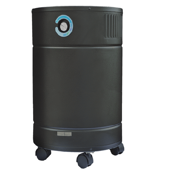 AirMedic Pro 6 Ultra S - Smoke Eater Air Purifier Air Purifier AllerAir