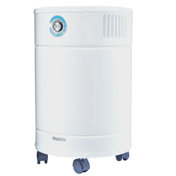 AirMedic Pro 6 Ultra Air Purifier Air Purifier AllerAir