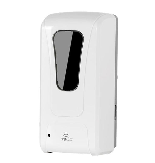 Automatic Dispenser - Wall Mount (DS-1) Sanitizers Vizocom
