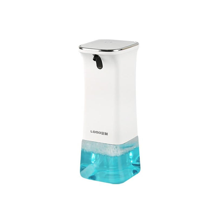 Automatic Induction Soap Dispenser - 280ml Dispensers TOKING HOLDING GROUP LIMITED