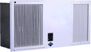 LAFC Dual Blower Electrostatic Air Purifier Air Purifier LakeAir