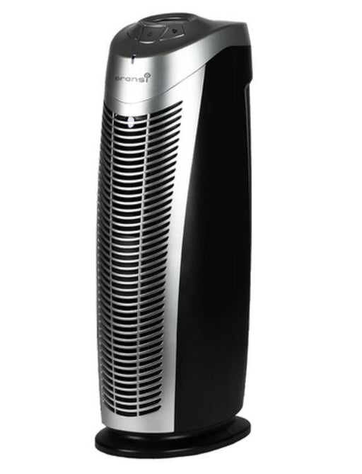 Oransi Finn HEPA UV Air Purifier (UV-) UV Equipment Oransi