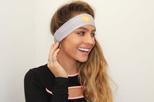 Wireless Headphones - Sommer Ray FitFones