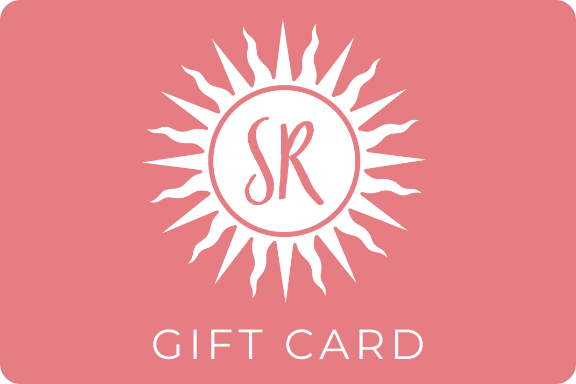 $50 Sommer Ray's Shop Gift Card