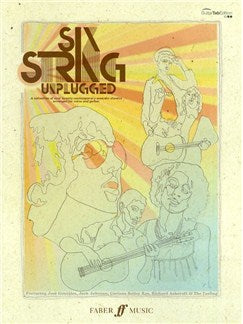 Six String Unplugged