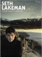 Seth Lakeman: Poor Man's Heaven