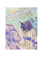 Songbirds (PVG)