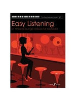 Easy Keyboard Library: Easy Listening