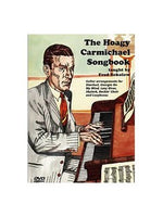 Fred Sokolow: The Hoagy Carmichael Songbook