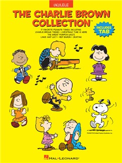The Charlie Brown Collection™