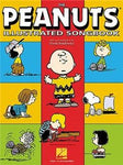 The Peanuts® Illustrated Songbook