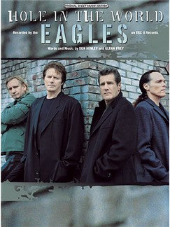 Eagles: Hole In The World