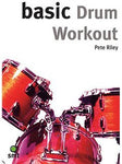 Basic Drum Workout