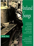 Ireland - The Songs, Book Two