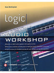 Logic: Audio Workshop