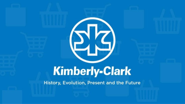 Bulk Up on Kimberly-Clark Personal Care Products
