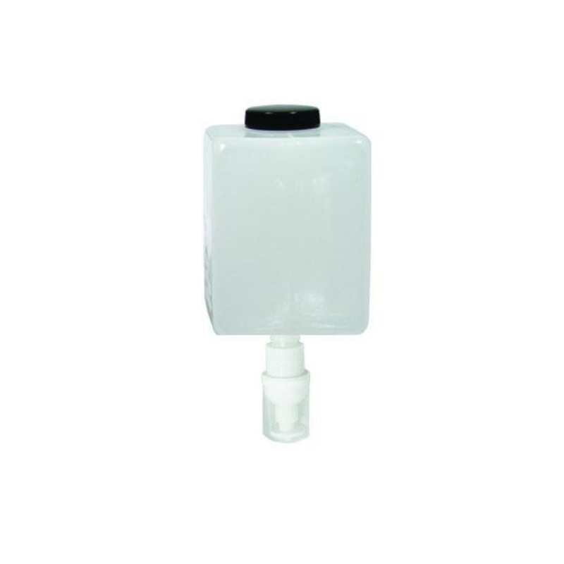Foam-Magic 1000 ML Foam Refillable Cartridge (Carton of 20)