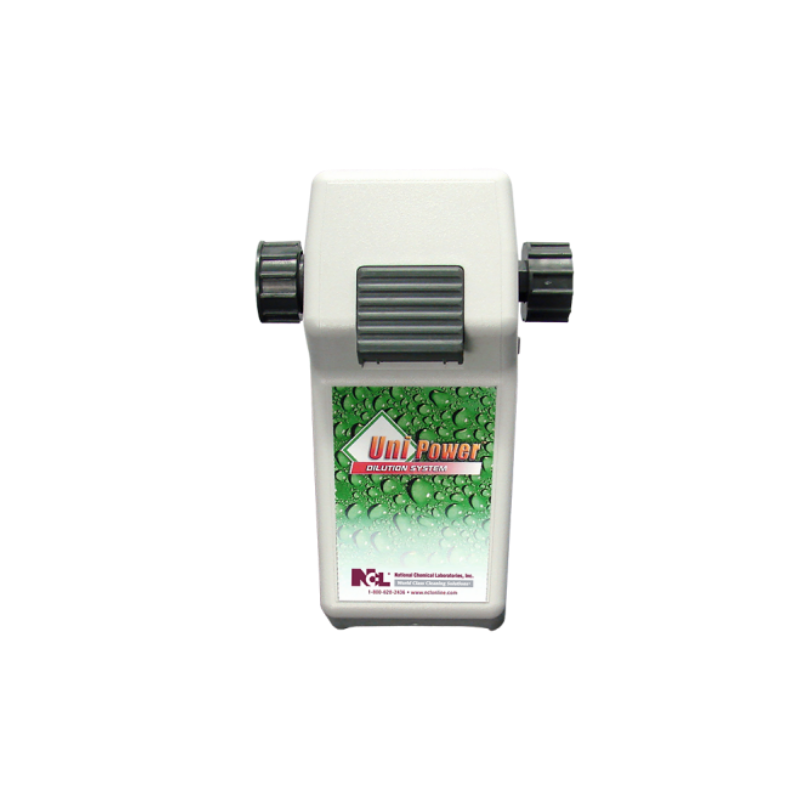 Uni Power™ Low Flow Single Button Dispenser (Each)