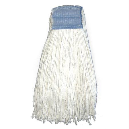 Cotton 4 Ply Cut-End Mops(#24)