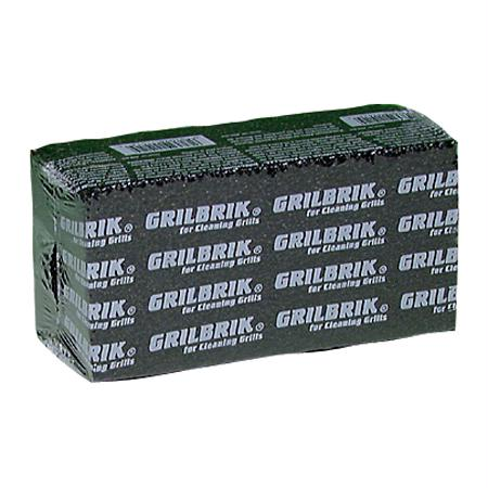 "Advantage Grill Bricks(8"" x 4"" x 3 1-4"")"