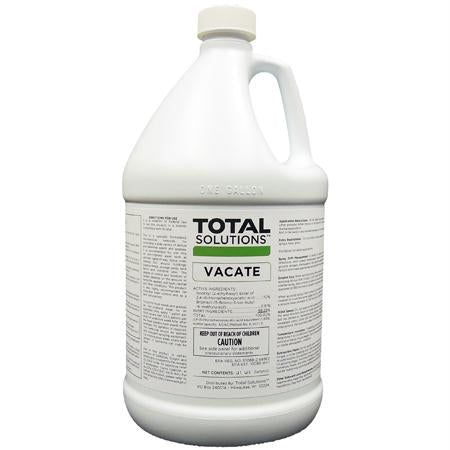 Athea Total Solutions Vacate Herbicide(5 Gal.)