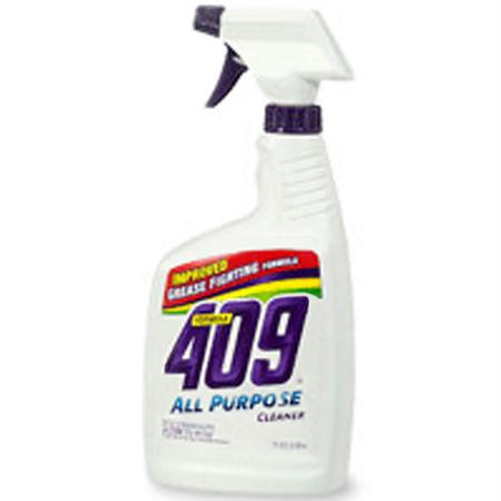 Formula 409 All Purpose Cleaner(32 oz.)