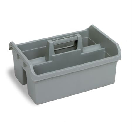 Continental Maxi Maid Caddy
