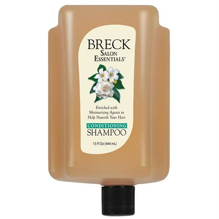 Breck Conditioning Shampoo Refill(15 oz.)
