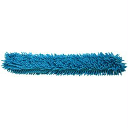 "Microfiber & More Short 12"" High Duster Sleeve Only"