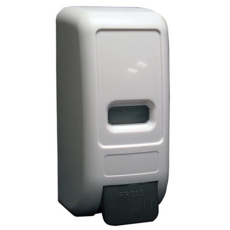Impact 800 mL Foaming Soap Dispenser