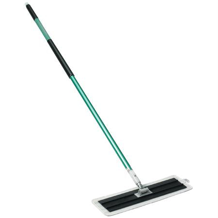 "3M Easy Scrub Flat Mop System(16"" Pad Holder)"