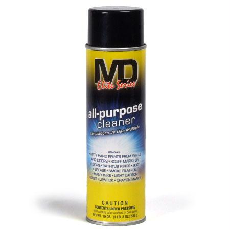 MD Elite All Purpose Cleaner(20 oz.)