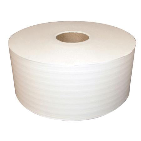 "Merfin Preferred 1 Ply Bathroom Tissue(3.5"" x 2250')"