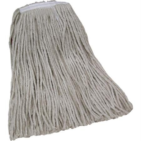 O Cedar MaxiCotton Cut-End Mops(#20)