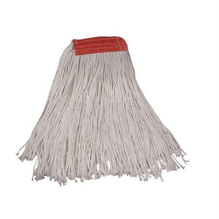 Professional Choice Rayon Cut End Mops(#16)