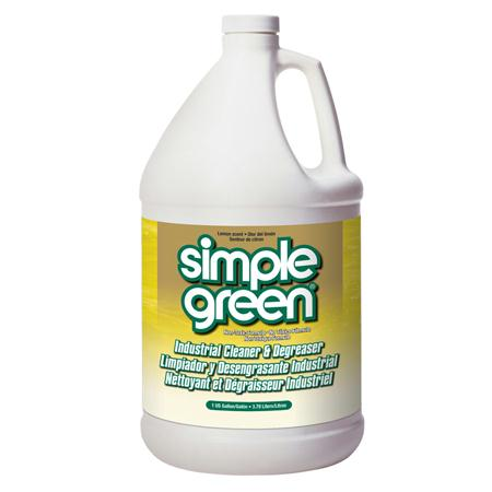 Simple Green Lemon All Purpose Cleaner(Gal.)