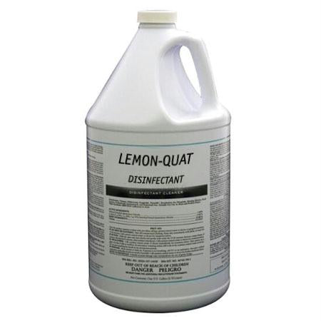 Starco Quat Disinfectant-Pine(Gallon)