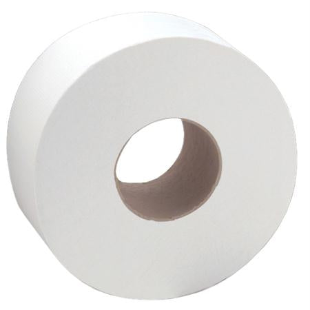 "Sofidel Heavenly Soft  Jumbo Roll Tissue(3.5"" x 1000')"