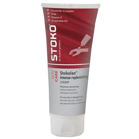 Stoko Stokolan Intense Replenishing(100 mL Tube)