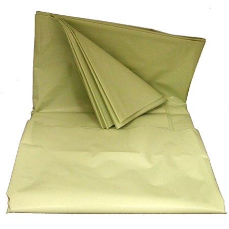 Trinity Green Giant Low Density Eco-Liners-Green(40 x 46)