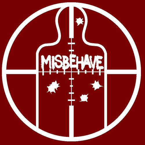 Aim to Misbehave