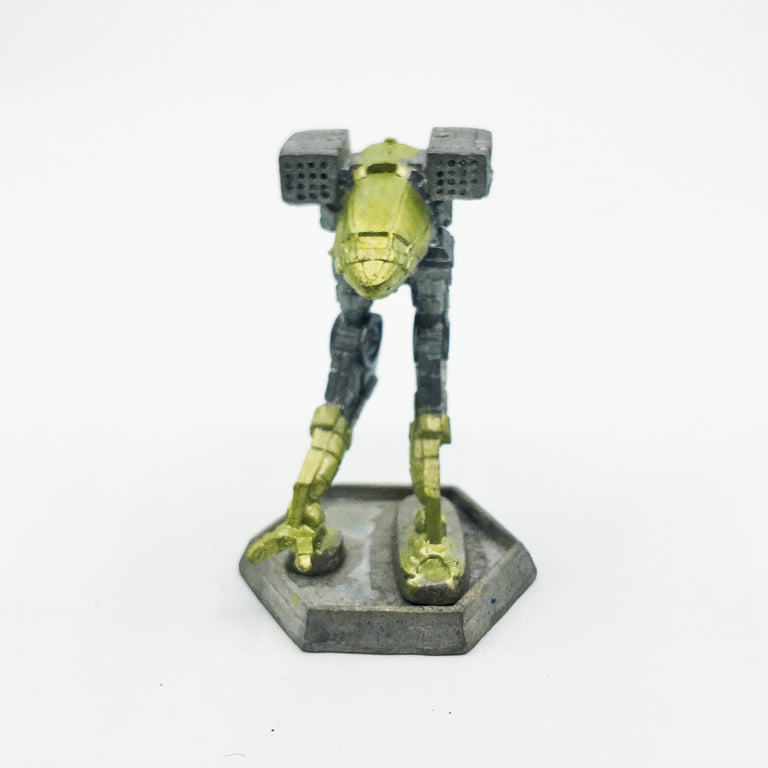 Catapult CPLT-C1 (old sculpt)