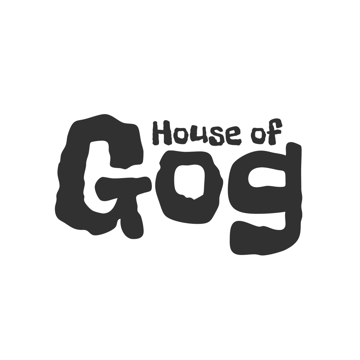 House of Gog