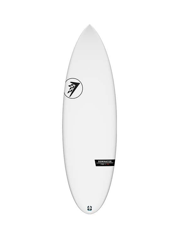 Tabla De Surf Dominator Firewire
